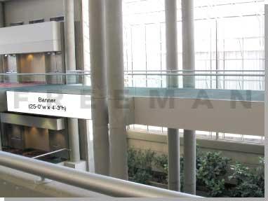 Banner B4-20