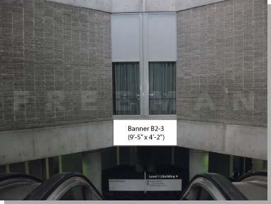 asdasdBanner B2-3
