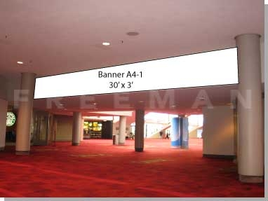 Banner A4-1