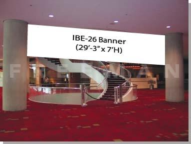 asdasdBanner IBE-26
