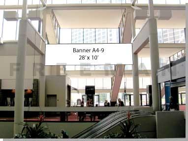 Banner A4-9