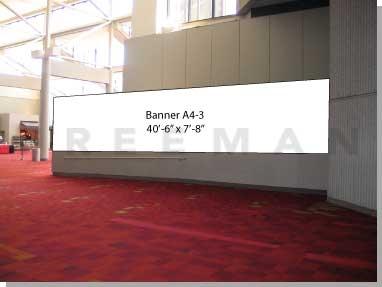 Banner A4-3