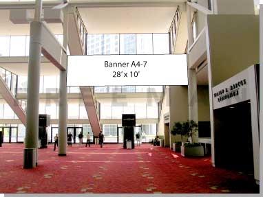 Banner A4-7