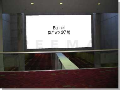 Banner B2-42
