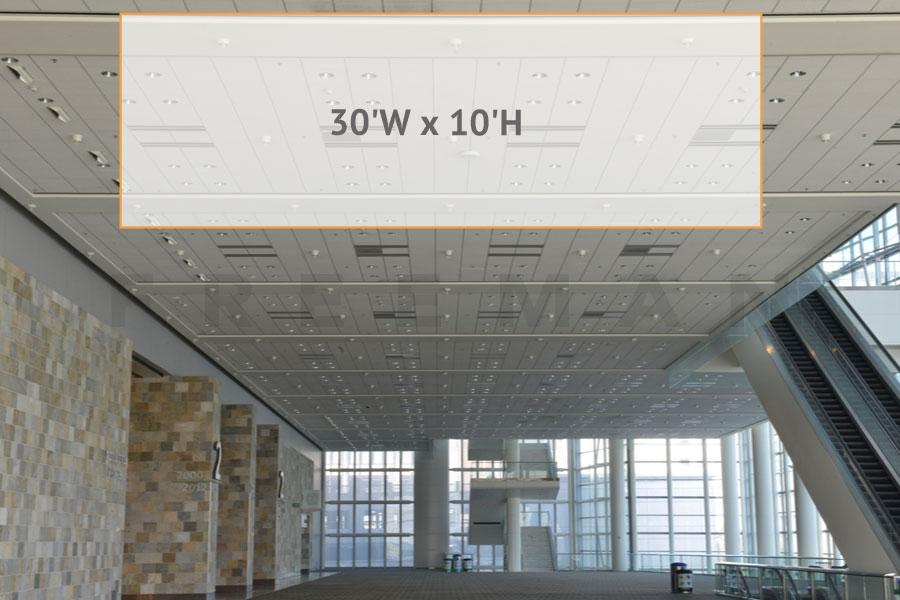 Banner 1006