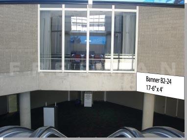 Banner B2-24