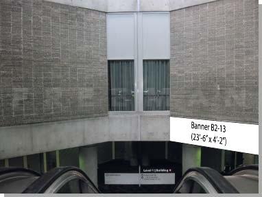 Banner B2-13