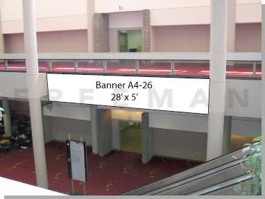asdasdBanner A4-26