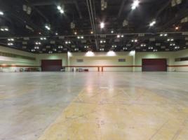 West - L2 Hall D2