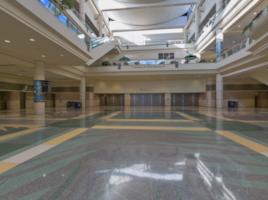 West - L2 C Lobby 2