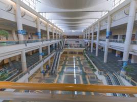 West - L4 C Lobby