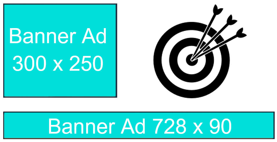 Banner Ads- Retargeting Campaigns