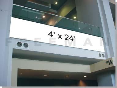 Banner C-4