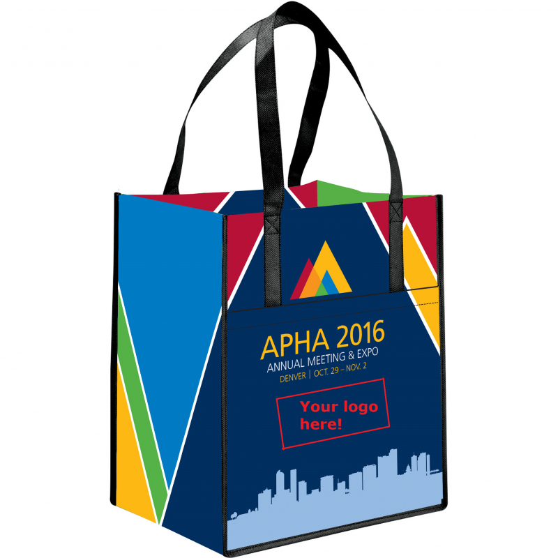 asdasdConference Bags