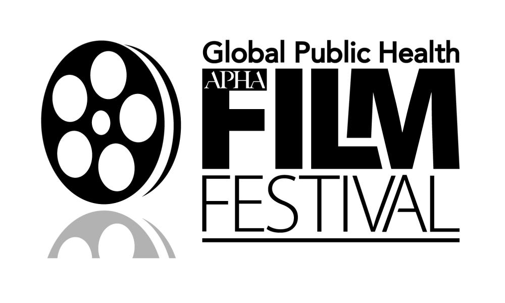 asdasdFilm Festival