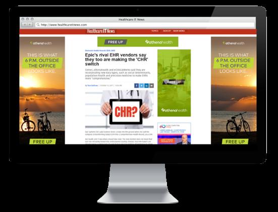 asdasdDigital Advertising Opportunities
