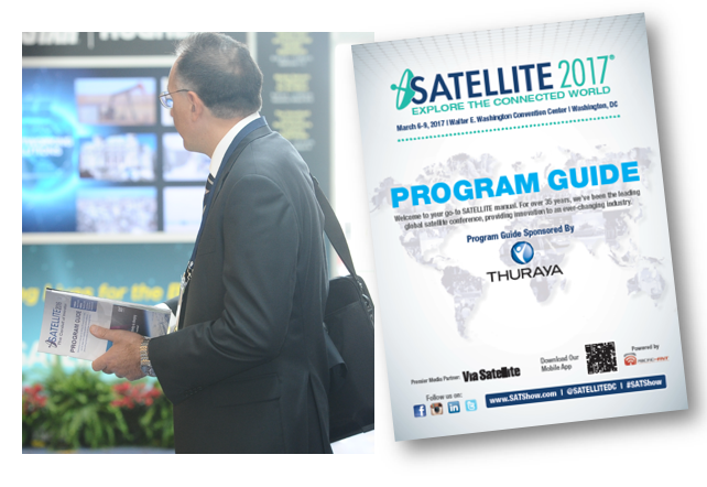 asdasdSATELLITE On-Site Program Guide