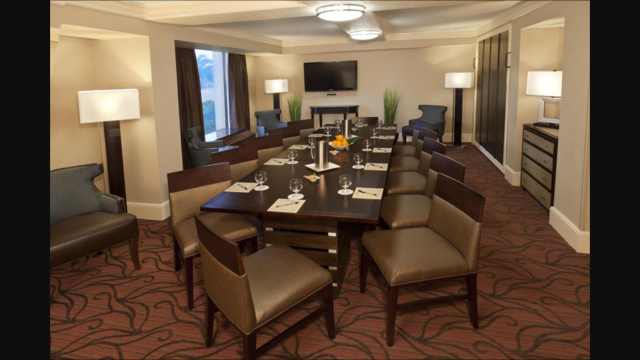 asdasdExhibitor Hospitality Room 256 - Olive
