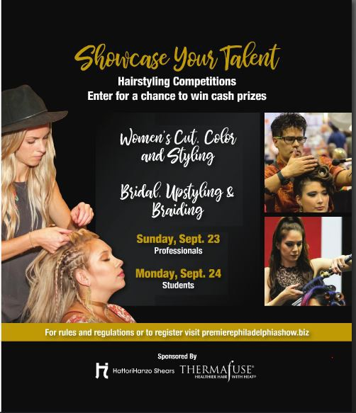 asdasdAward Sponsor - Hair 1