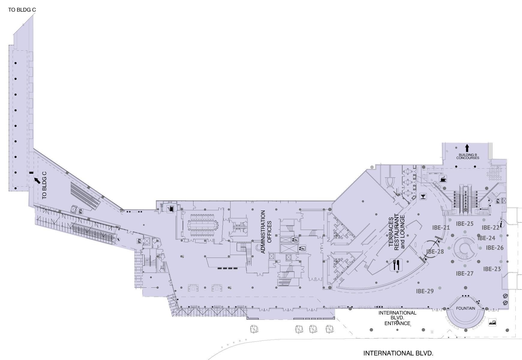 Section BREG-A