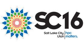 Salt Palace, Salt Lake City, UT